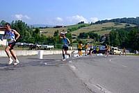 Foto Maratonina Alta Valtaro 2012 Maratonina_Taro_2012_133