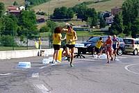 Foto Maratonina Alta Valtaro 2012 Maratonina_Taro_2012_137