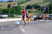 Foto Maratonina Alta Valtaro 2012 Maratonina_Taro_2012_139