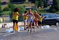 Foto Maratonina Alta Valtaro 2012 Maratonina_Taro_2012_140