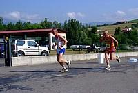 Foto Maratonina Alta Valtaro 2012 Maratonina_Taro_2012_142
