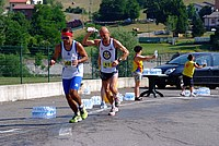 Foto Maratonina Alta Valtaro 2012 Maratonina_Taro_2012_143