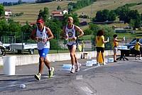 Foto Maratonina Alta Valtaro 2012 Maratonina_Taro_2012_144