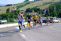Foto Maratonina Alta Valtaro 2012 Maratonina_Taro_2012_147