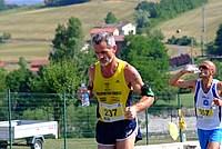 Foto Maratonina Alta Valtaro 2012 Maratonina_Taro_2012_148