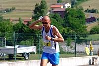 Foto Maratonina Alta Valtaro 2012 Maratonina_Taro_2012_149