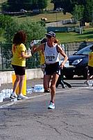 Foto Maratonina Alta Valtaro 2012 Maratonina_Taro_2012_151