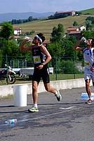 Foto Maratonina Alta Valtaro 2012 Maratonina_Taro_2012_154