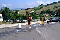 Foto Maratonina Alta Valtaro 2012 Maratonina_Taro_2012_157