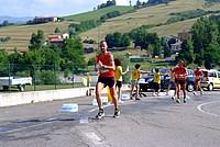 Foto Maratonina Alta Valtaro 2012 Maratonina_Taro_2012_158