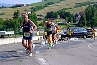 Foto Maratonina Alta Valtaro 2012 Maratonina_Taro_2012_165