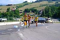 Foto Maratonina Alta Valtaro 2012 Maratonina_Taro_2012_167