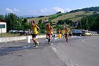 Foto Maratonina Alta Valtaro 2012 Maratonina_Taro_2012_168