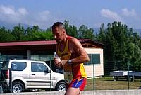 Foto Maratonina Alta Valtaro 2012 Maratonina_Taro_2012_169