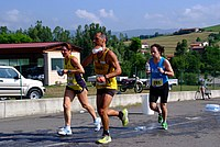 Foto Maratonina Alta Valtaro 2012 Maratonina_Taro_2012_173