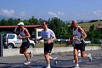 Foto Maratonina Alta Valtaro 2012 Maratonina_Taro_2012_175