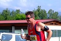 Foto Maratonina Alta Valtaro 2012 Maratonina_Taro_2012_180