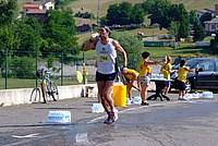 Foto Maratonina Alta Valtaro 2012 Maratonina_Taro_2012_181