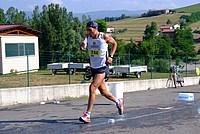 Foto Maratonina Alta Valtaro 2012 Maratonina_Taro_2012_182