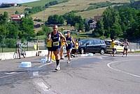 Foto Maratonina Alta Valtaro 2012 Maratonina_Taro_2012_183