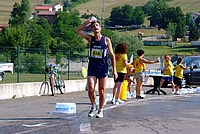 Foto Maratonina Alta Valtaro 2012 Maratonina_Taro_2012_184