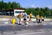 Foto Maratonina Alta Valtaro 2012 Maratonina_Taro_2012_192