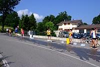 Foto Maratonina Alta Valtaro 2012 Maratonina_Taro_2012_193