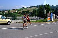 Foto Maratonina Alta Valtaro 2012 Maratonina_Taro_2012_196