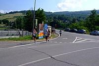 Foto Maratonina Alta Valtaro 2012 Maratonina_Taro_2012_197