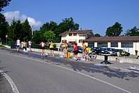 Foto Maratonina Alta Valtaro 2012 Maratonina_Taro_2012_198