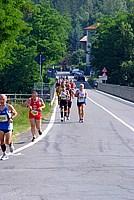 Foto Maratonina Alta Valtaro 2012 Maratonina_Taro_2012_201