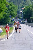 Foto Maratonina Alta Valtaro 2012 Maratonina_Taro_2012_202
