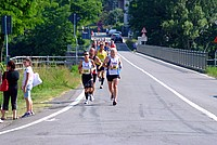 Foto Maratonina Alta Valtaro 2012 Maratonina_Taro_2012_203