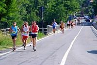 Foto Maratonina Alta Valtaro 2012 Maratonina_Taro_2012_205