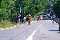 Foto Maratonina Alta Valtaro 2012 Maratonina_Taro_2012_207