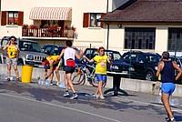 Foto Maratonina Alta Valtaro 2012 Maratonina_Taro_2012_208