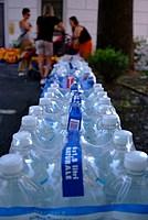 Foto Maratonina Alta Valtaro 2012 Maratonina_Taro_2012_221