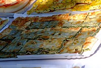 Foto Maratonina Alta Valtaro 2012 Maratonina_Taro_2012_224