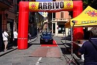 Foto Maratonina Alta Valtaro 2012 Maratonina_Taro_2012_231