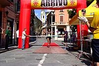 Foto Maratonina Alta Valtaro 2012 Maratonina_Taro_2012_233