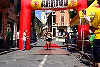 Foto Maratonina Alta Valtaro 2012 Maratonina_Taro_2012_234