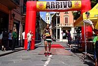 Foto Maratonina Alta Valtaro 2012 Maratonina_Taro_2012_235