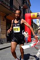 Foto Maratonina Alta Valtaro 2012 Maratonina_Taro_2012_236