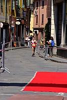 Foto Maratonina Alta Valtaro 2012 Maratonina_Taro_2012_237