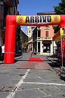 Foto Maratonina Alta Valtaro 2012 Maratonina_Taro_2012_238