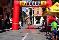 Foto Maratonina Alta Valtaro 2012 Maratonina_Taro_2012_239