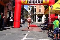 Foto Maratonina Alta Valtaro 2012 Maratonina_Taro_2012_240