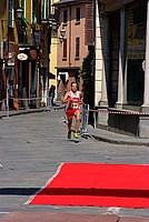 Foto Maratonina Alta Valtaro 2012 Maratonina_Taro_2012_243