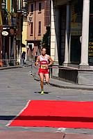 Foto Maratonina Alta Valtaro 2012 Maratonina_Taro_2012_244