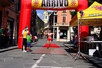 Foto Maratonina Alta Valtaro 2012 Maratonina_Taro_2012_245